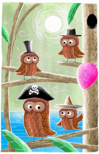 owl-hat-party-jpg