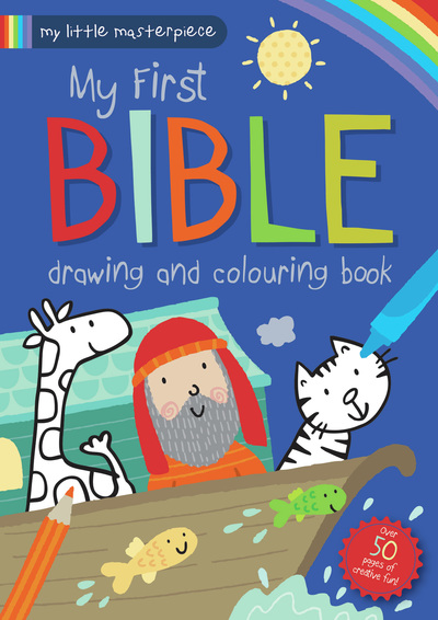 bible-noah-colouring-cover-jpg-1