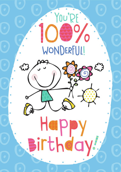 birthday-card-character-flowers-jpg-1