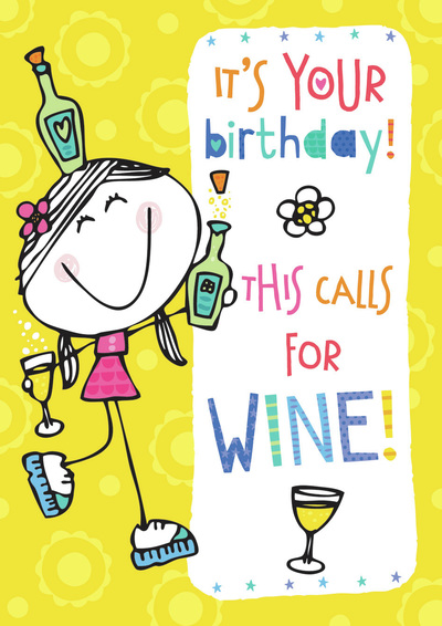 birthday-card-character-wine-jpg-1