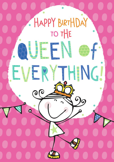 birthday-card-queen-bunting-jpg-1
