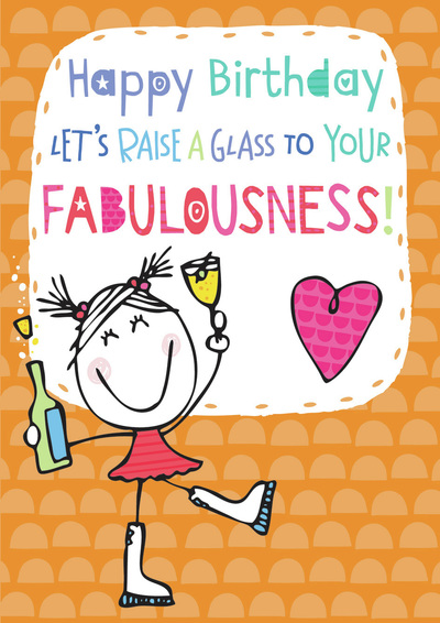 birthday-card-wine-fabulous-jpg-1