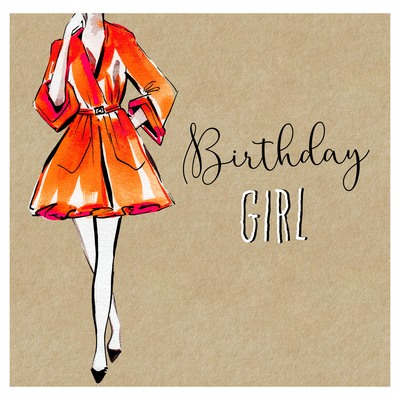 birthday-girl-fashion-watercolour-red-copy-jpg