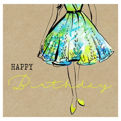 birthday-girl-fashion-watercolour-yellow-blue-copy-jpg