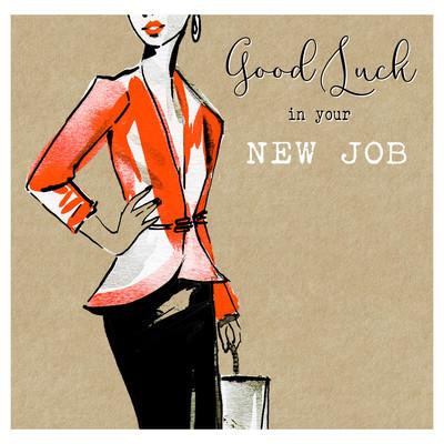 good-luck-new-job-fashion-watercolour-a-jpg