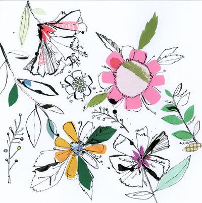 ptwins-ink-florals-1-jpg