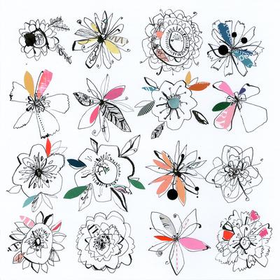 ptwins-ink-florals-4-jpg