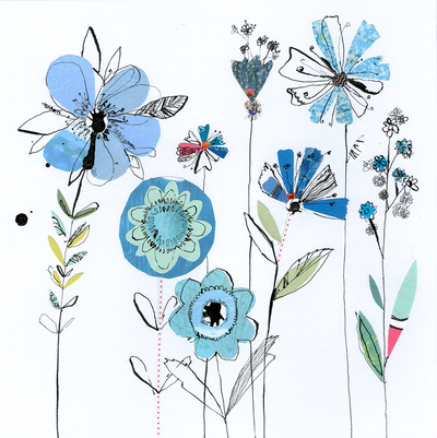 ptwins-ink-florals-5-jpg