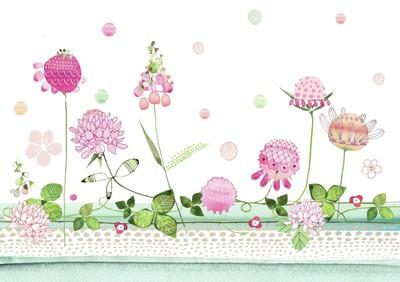 clover-border-jpg
