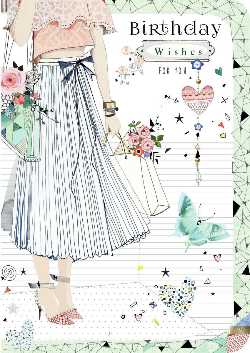 Girl skirt bags.jpg