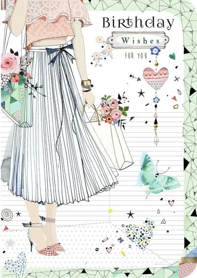 girl-skirt-bags-jpg