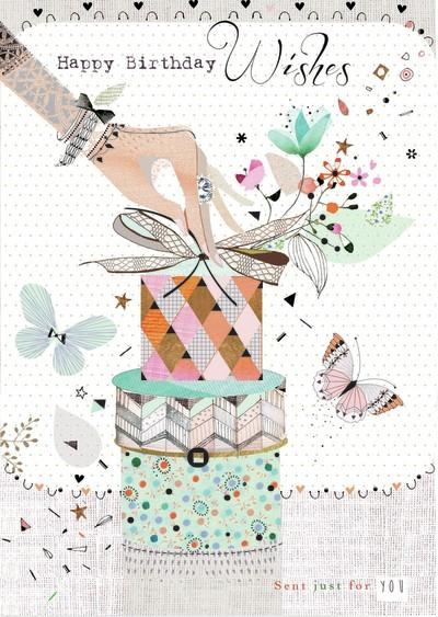 hand-presents-art-jpg