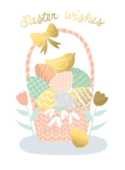 easter-basket-png