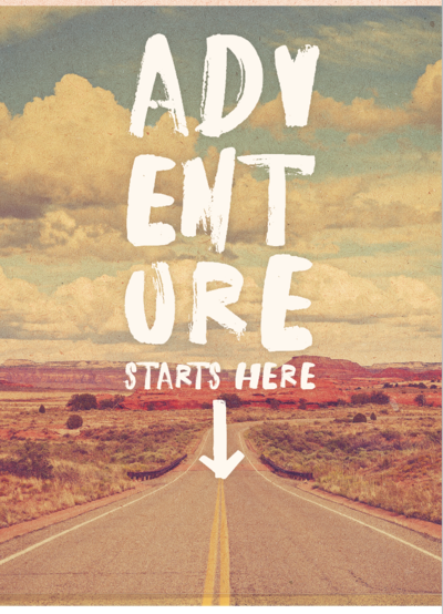 aventure-starts-here-png