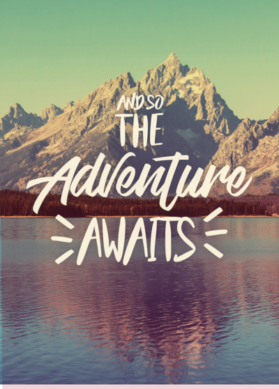 the-adventure-awaits-png