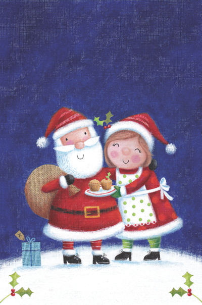 mr-and-mrs-clause-png