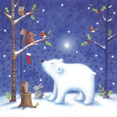 polar-bear-and-friends-png
