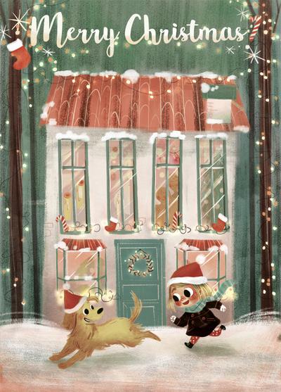 christmas-greeting-card-jpg