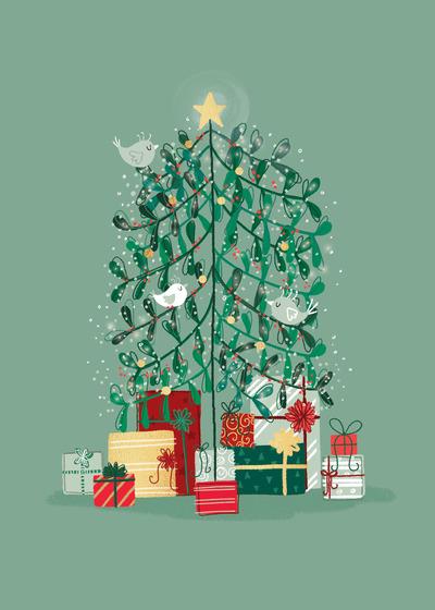 christmas-tree-jpg-13
