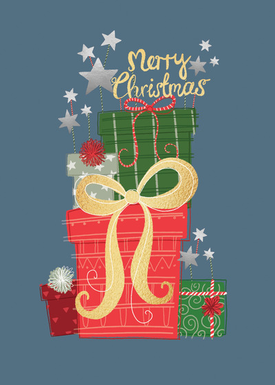 merry-christmas-jpg-14