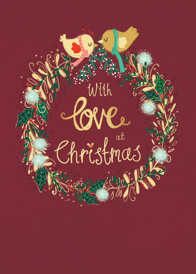 with-love-at-christmas-jpg