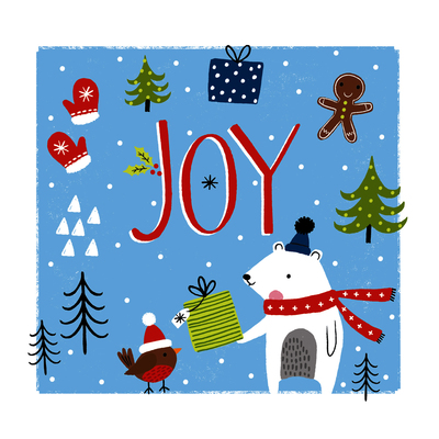 christmas-polarbear-robin-jpg