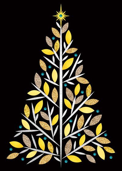 christmas-tree-geometric-contemporary-gold-foil-and-glittery-tree-hr-jpg