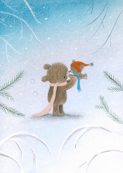winterbear1-jpg