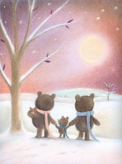 winterbear2-jpg