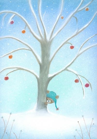 winterbear3-jpg