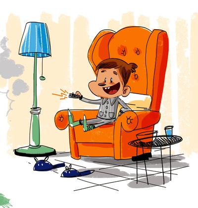 kid-television-jpg