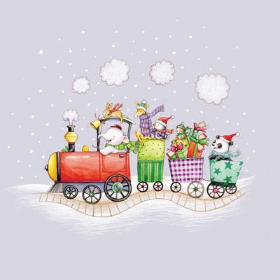 elefump-elephant-animal-christmas-train-2-grey-jpg