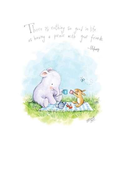 nursery-art-print-elefump-having-tea-quote-jpg