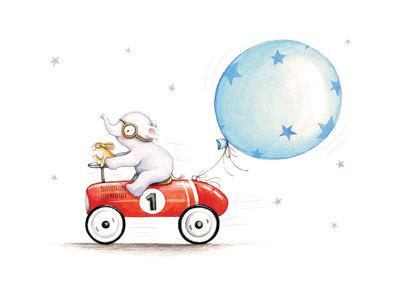 nursery-art-print-elefump-vintage-racing-car-birthday-advocate-jpg
