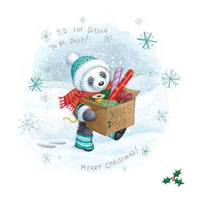panda-carrying-christmas-box-jpg