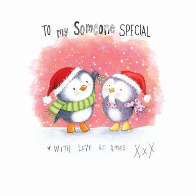 penguin-twinkle-christmas-mistletoe-jpg