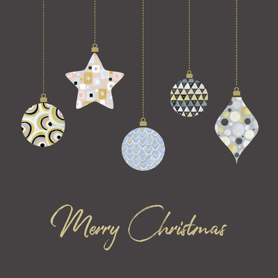 christmas-baubles-jpg-5