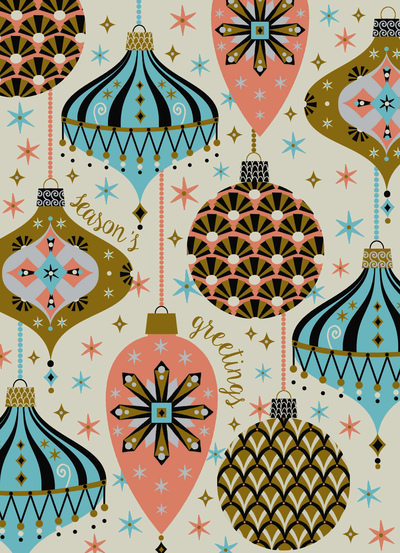 art-deco-christmas-gold-pastel-baubles-jpg