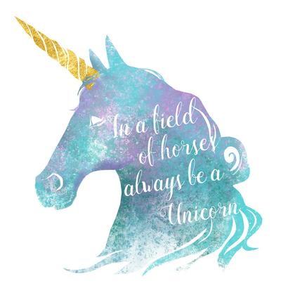 unicorn1-jpg