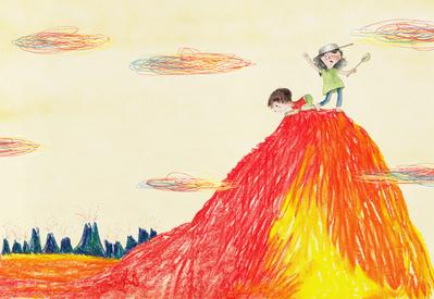mc-children-vulcano-jpg