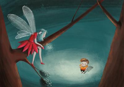 mc-fairy-jpg