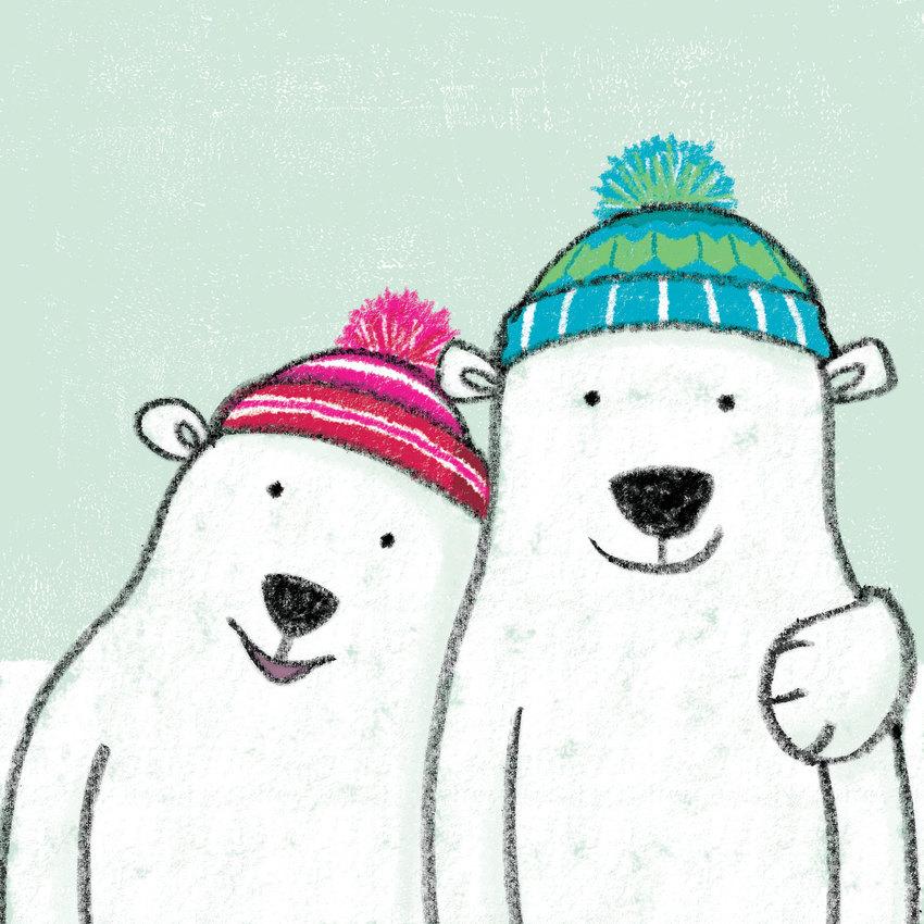 2 Polar bears.jpg