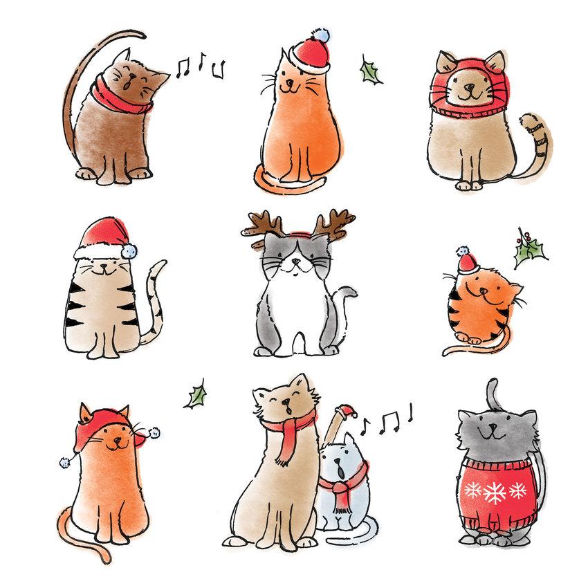 Christmas cats.jpg