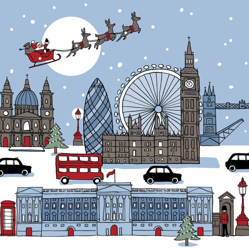 London christmas.jpg