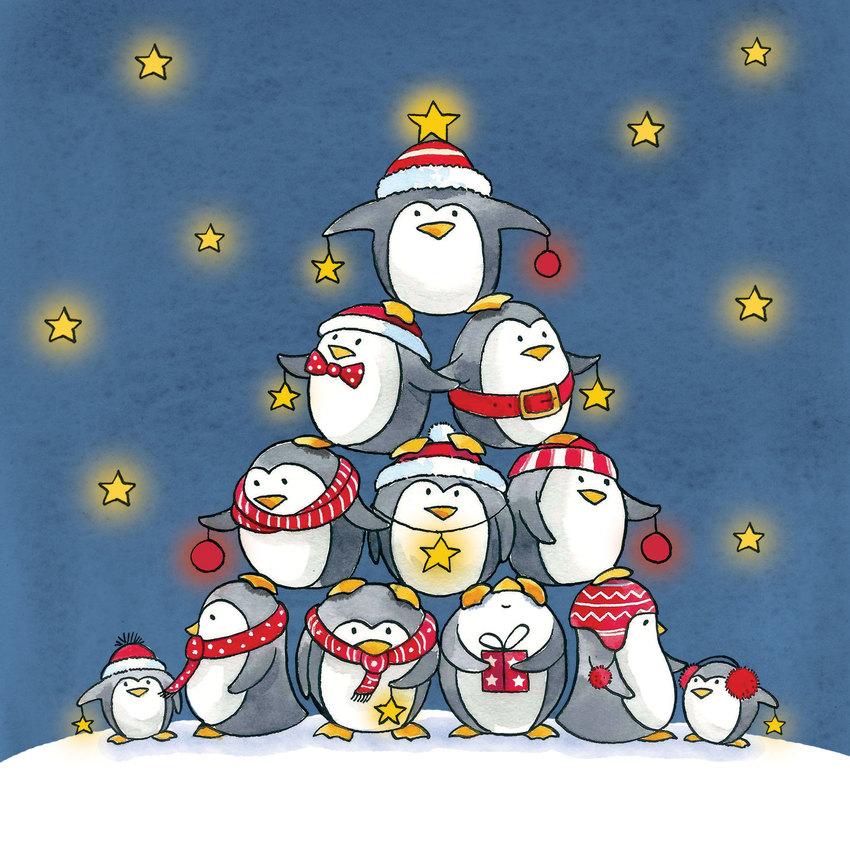 Penguin tree.jpg