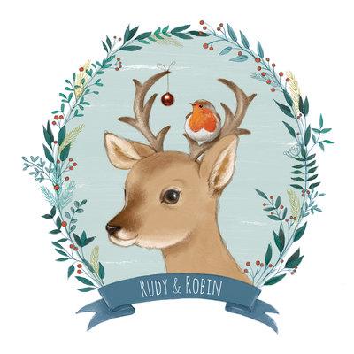 reindeer-and-robin-jpg