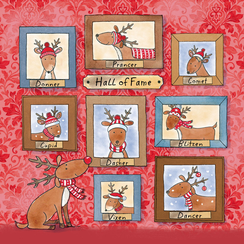 Reindeer gallery.jpg