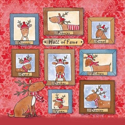 reindeer-gallery-jpg