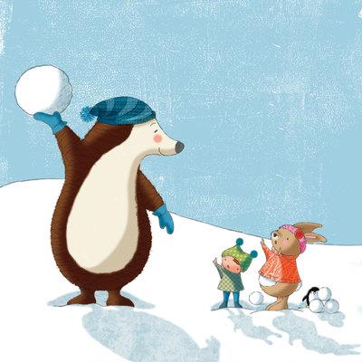 snowball-fight-jpg-2