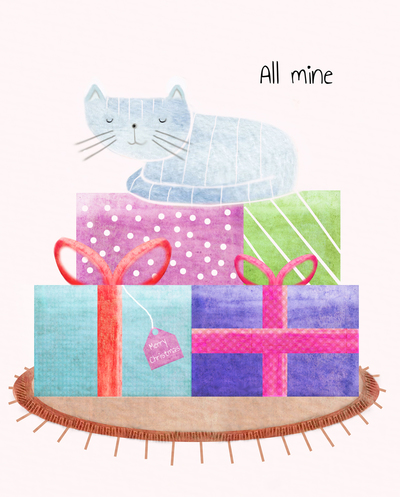 cat-presents-jpg